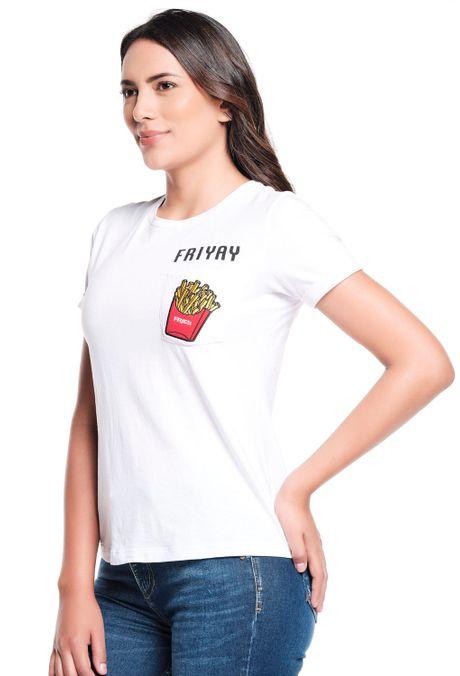 Camiseta-QUEST-Slim-Fit-QUE212200004-18-Blanco-2