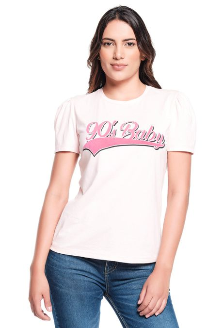 Camiseta-QUEST-Slim-Fit-QUE212200009-14-Rosado-1