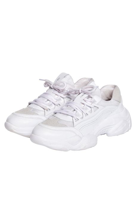 Zapatos-QUEST-QUE216200004-18-Blanco-1
