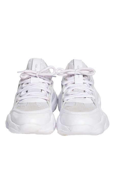 Zapatos-QUEST-QUE216200004-18-Blanco-2