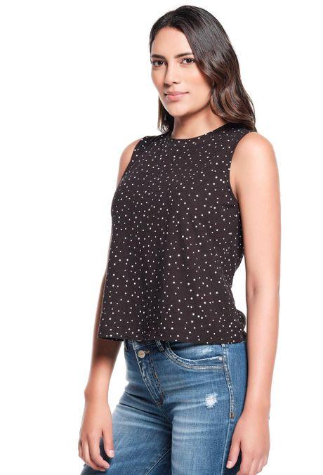 Camiseta-QUEST-Slim-Fit-QUE263200002-19-Negro-2
