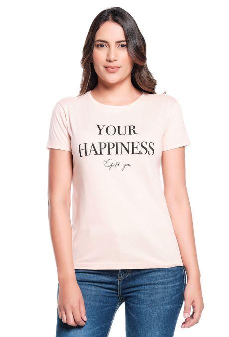 Camiseta-QUEST-QUE263LW0058-80-Palo-De-Rosa-1