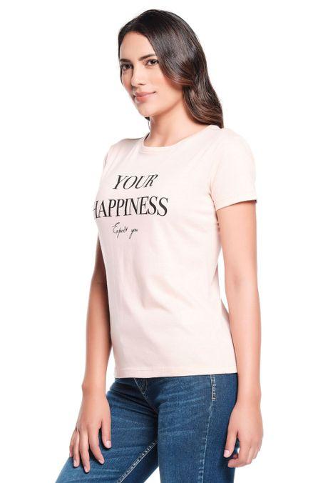 Camiseta-QUEST-QUE263LW0058-80-Palo-De-Rosa-2