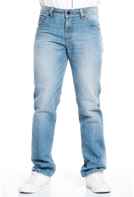 Jean-QUEST-Original-Fit-QUE110200009-15-Azul-Medio-1