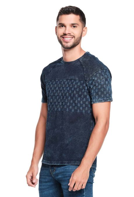 Camiseta-QUEST-Slim-Fit-QUE112200005-16-Azul-Oscuro-2