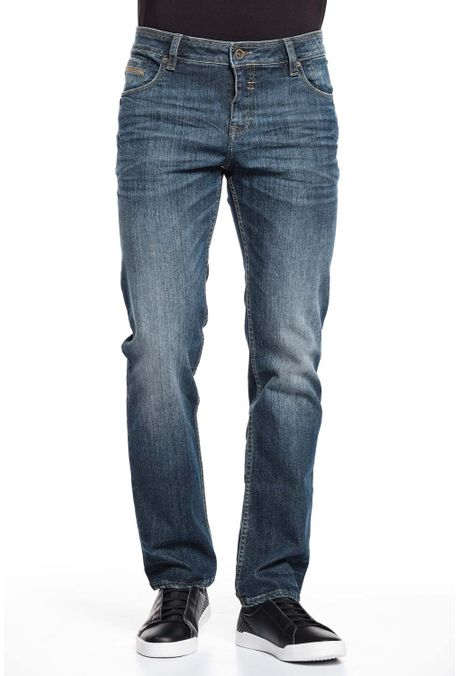 Jean-QUEST-Original-Fit-QUE110200010-16-Azul-Oscuro-1