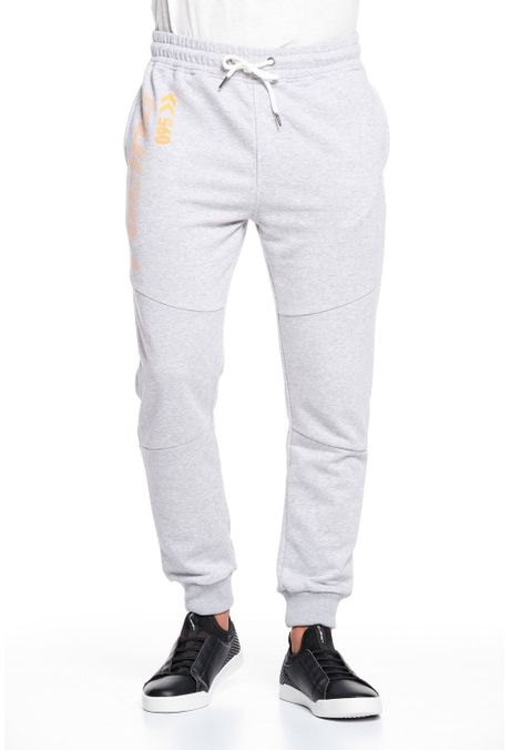 Pantalon-QUEST-Jogg-Fit-QUE109200003-42-Gris-Jaspe-1