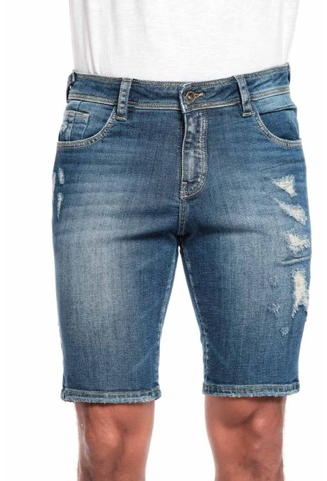 Bermuda-QUEST-Slim-Fit-QUE105200007-15-Azul-Medio-1