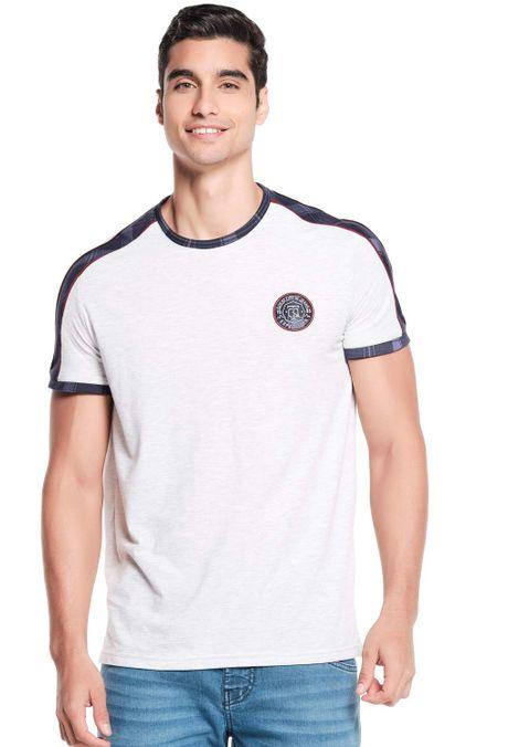 Camiseta-QUEST-Original-Fit-QUE112190209-42-Gris-Jaspe-1