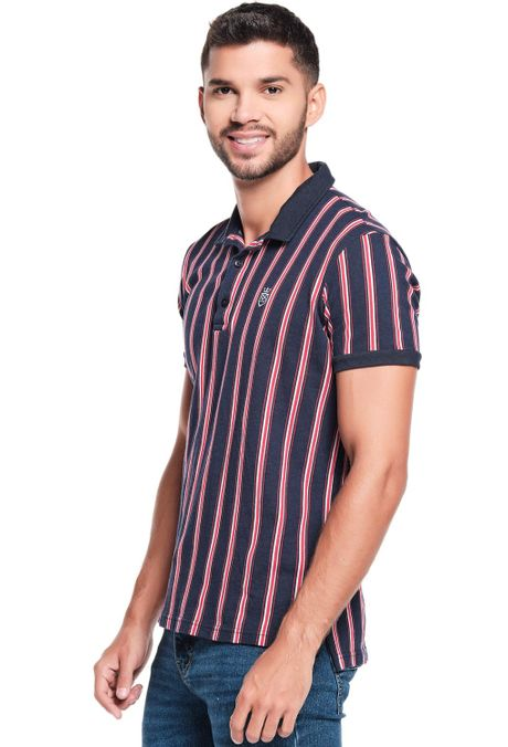 Polo-QUEST-Slim-Fit-QUE162200042-16-Azul-Oscuro-2