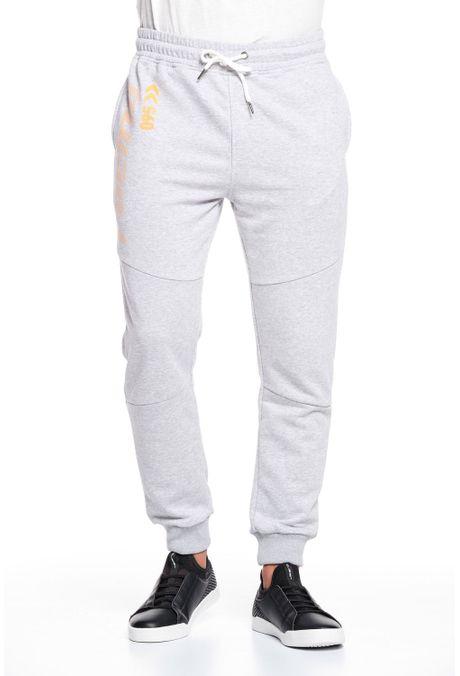 Pantalon-QUEST-Jogg-Fit-QUE109200003-42-Gris-Jaspe-1
