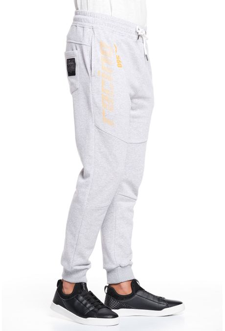 Pantalon-QUEST-Jogg-Fit-QUE109200003-42-Gris-Jaspe-2