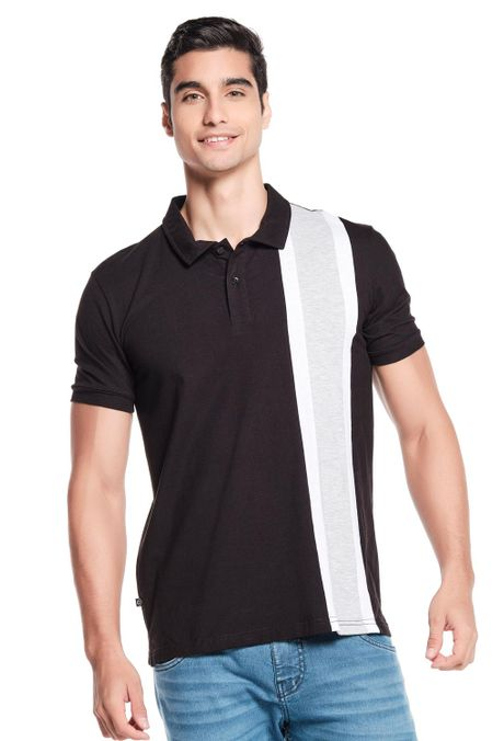 Polo-QUEST-Original-Fit-QUE162200029-19-Negro-1