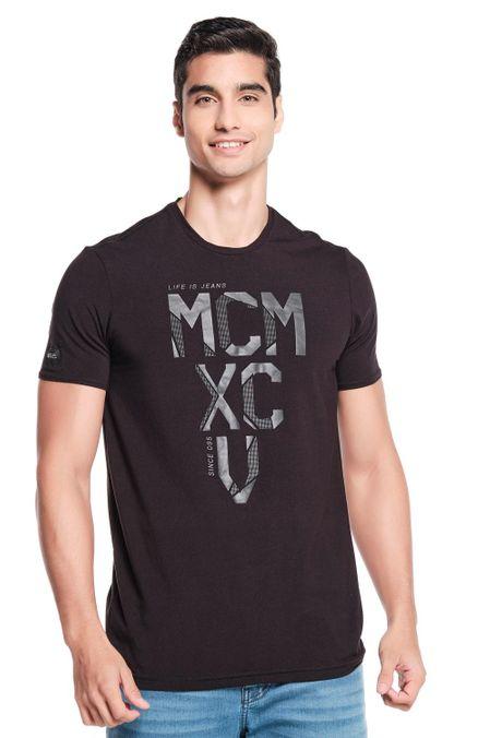 Camiseta-QUEST-Slim-Fit-QUE112200010-19-Negro-1