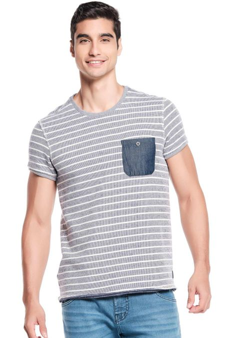Camiseta-QUEST-Slim-Fit-QUE112200014-87-Crudo-1