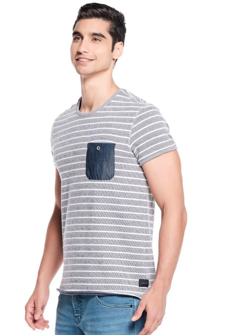 Camiseta-QUEST-Slim-Fit-QUE112200014-87-Crudo-2
