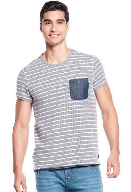 Camiseta-QUEST-Slim-Fit-QUE112200014-87-Crudo-1