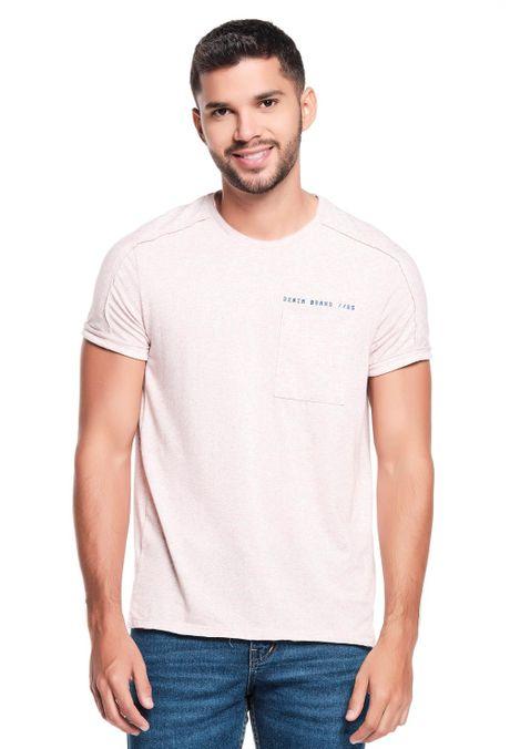 Camiseta-QUEST-Slim-Fit-QUE112200015-80-Palo-De-Rosa-1