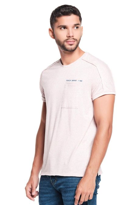 Camiseta-QUEST-Slim-Fit-QUE112200015-80-Palo-De-Rosa-2