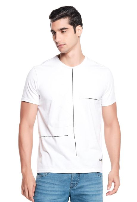 Camiseta-QUEST-Slim-Fit-QUE112200068-18-Blanco-1