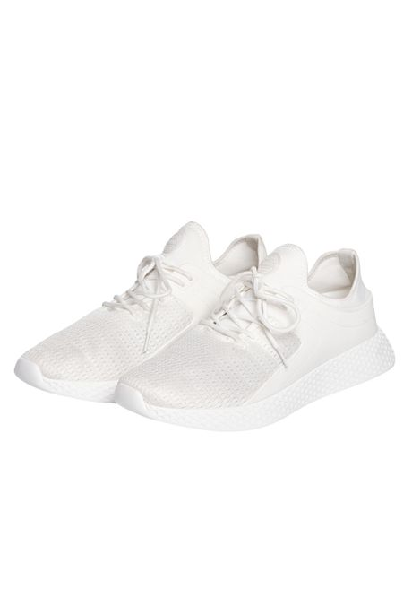 Zapatos-QUEST-QUE116200017-18-Blanco-2