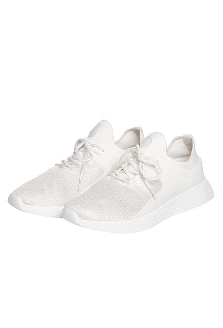 Zapatos-QUEST-QUE116200017-18-Blanco-2