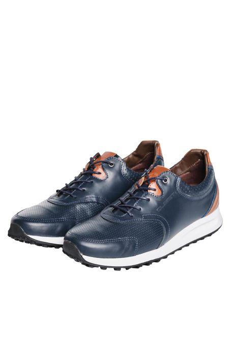 Zapatos-QUEST-QUE116200019-16-Azul-Oscuro-2