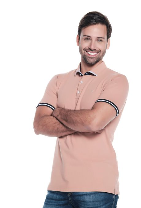Polo-QUEST-Original-Fit-QUE162190105-80-Palo-De-Rosa-1