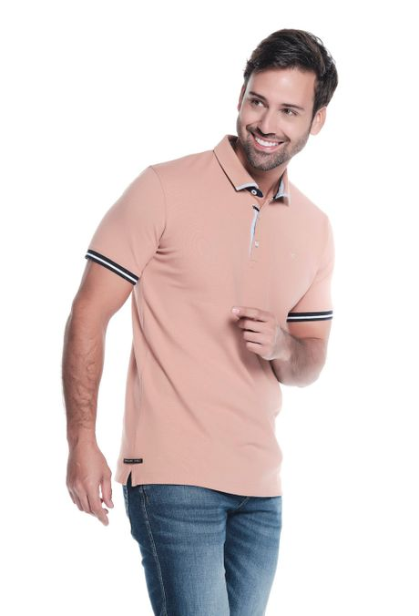 Polo-QUEST-Original-Fit-QUE162190105-80-Palo-De-Rosa-2