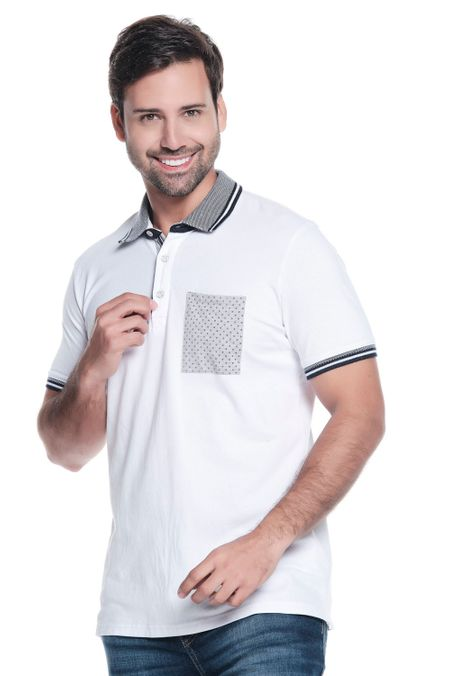 Polo-QUEST-Original-Fit-QUE162190150-18-Blanco-2