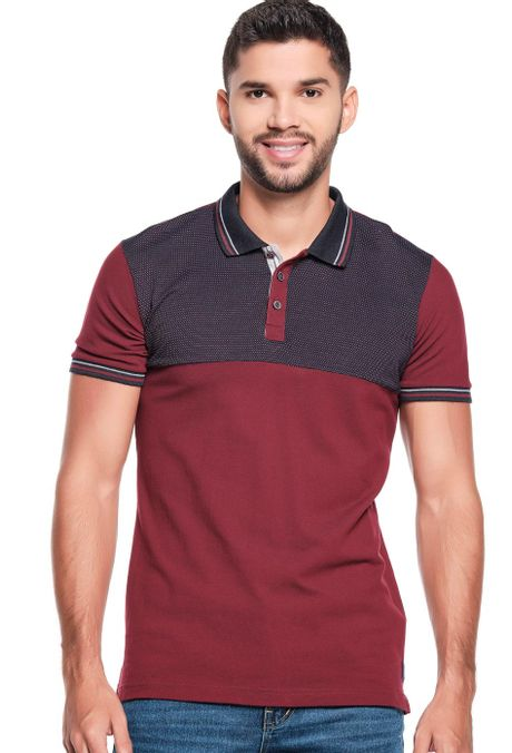 Polo-QUEST-Original-Fit-QUE162200080-37-Vino-Tinto-1
