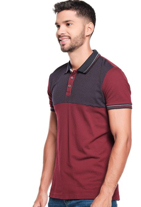 Polo-QUEST-Original-Fit-QUE162200080-37-Vino-Tinto-2