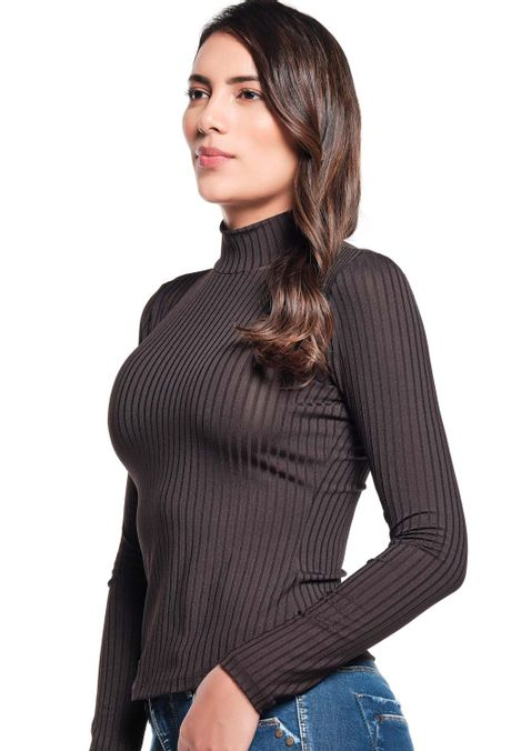 Blusa-QUEST-Slim-Fit-QUE201200019-19-Negro-2