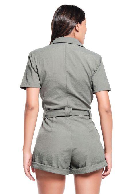Vestido-QUEST-QUE204200012-174-Verde-Hoja-Seca-2