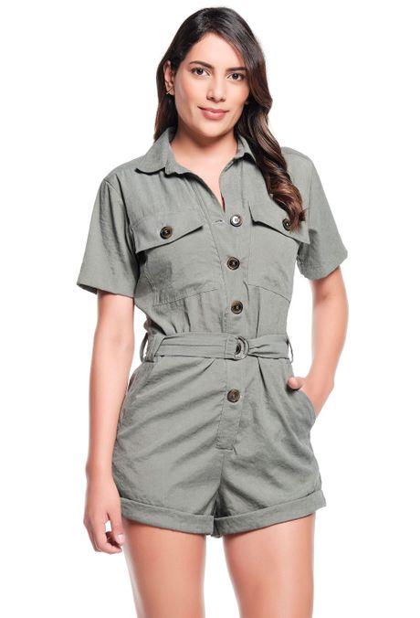 Vestido-QUEST-QUE204200012-174-Verde-Hoja-Seca-3