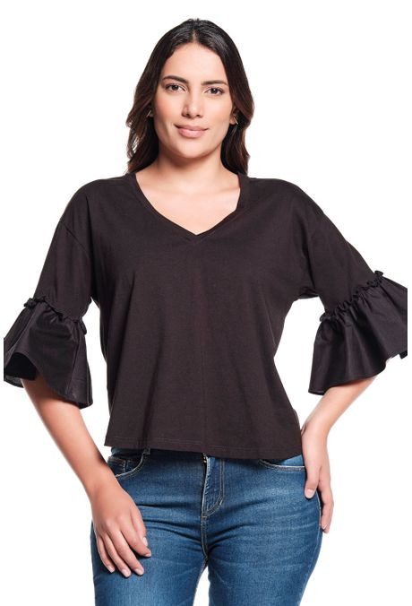 Blusa-QUEST-Original-Fit-QUE212200008-19-Negro-1