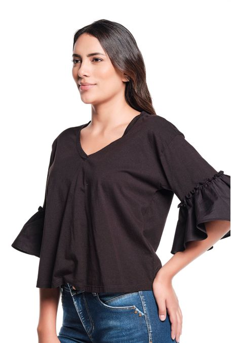 Blusa-QUEST-Original-Fit-QUE212200008-19-Negro-2