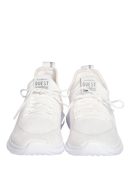 Zapatos-QUEST-QUE216200001-18-Blanco-2