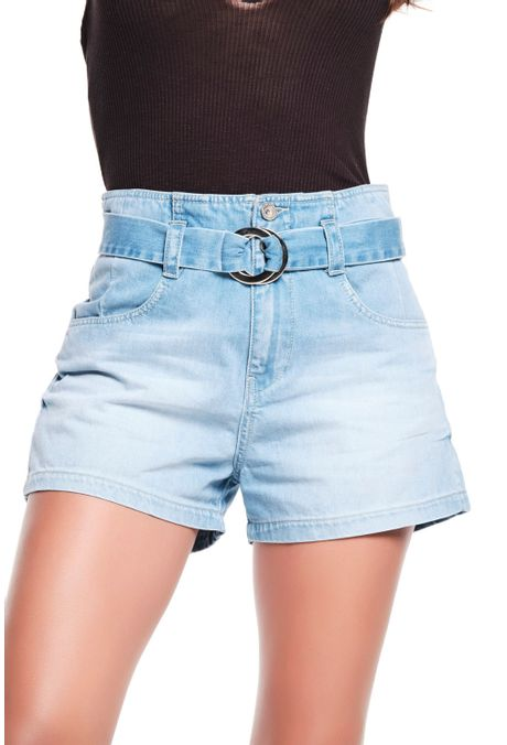 Short-QUEST-QUE245200001-9-Azul-Claro-1