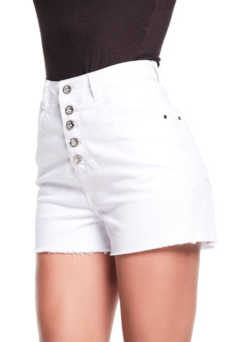 Short-QUEST-Slim-Fit-QUE245200008-18-Blanco-2