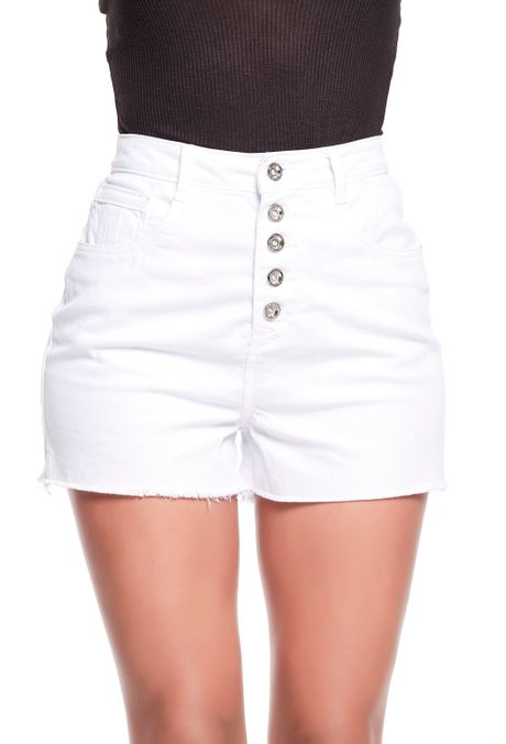 Short-QUEST-Slim-Fit-QUE245200008-18-Blanco-1