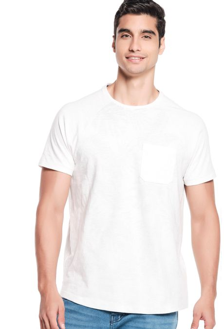 Camiseta-QUEST-Original-Fit-QUE112200090-87-Crudo-1