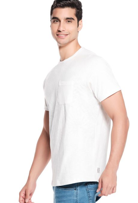 Camiseta-QUEST-Original-Fit-QUE112200090-87-Crudo-2