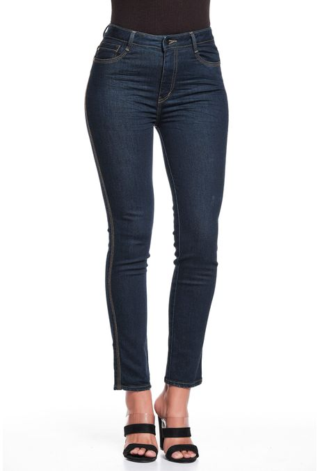Jean-QUEST-Slim-Fit-QUE210200001-16-Azul-Oscuro-1