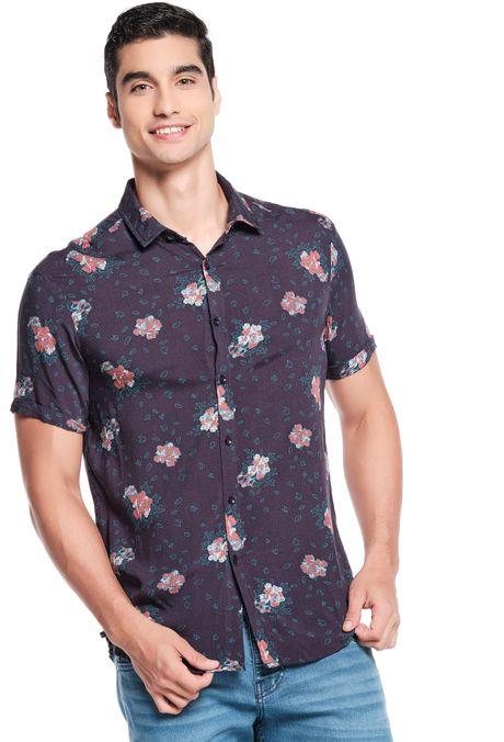 Camisa-QUEST-Slim-Fit-QUE111OU0001-16-Azul-Oscuro-2