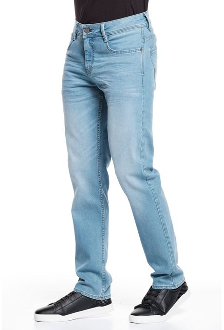 Jean-QUEST-Slim-Fit-QUE110200057-9-Azul-Claro-2