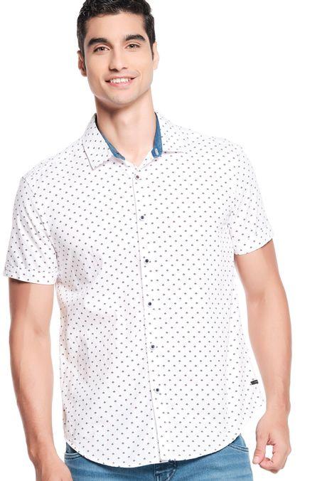 Camisa-QUEST-Original-Fit-QUE111200011-18-Blanco-1