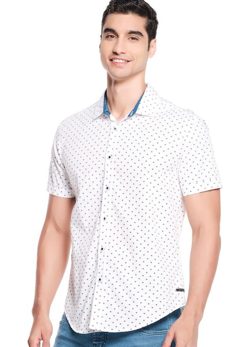 Camisa-QUEST-Original-Fit-QUE111200011-18-Blanco-2