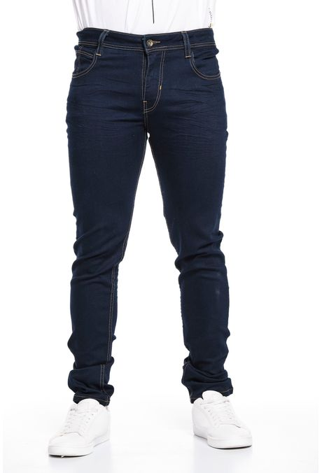 Jean-QUEST-Skinny-Fit-QUE110200019-16-Azul-Oscuro-1