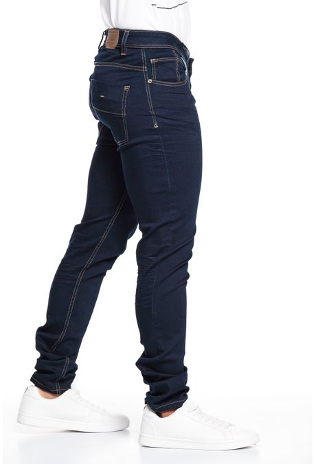 Jean-QUEST-Skinny-Fit-QUE110200019-16-Azul-Oscuro-2